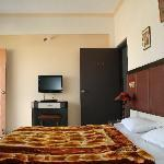 Agra Home Stay
