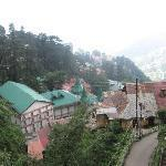Photo of City View Shimla