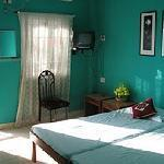 Photo of Aashiaanaa Residency Inn Port Blair