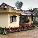 Comfort Homestay - BB Estate Homestay