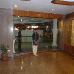 City Regency Hotel