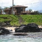 Photo of Ike'S Place Vientos Del Norte Big Corn Island