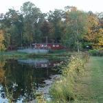 Hinchman Acres Resort