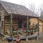 Critter Cottage Bed & Breakfast