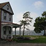Photo of Sunnyside Bed And Breakfast