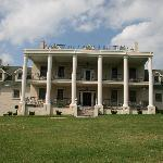Clearing Manor Bed & Breakfast