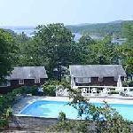 Photo of Crow's Nest Resort Branson