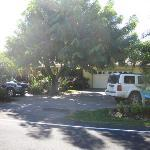 Puako Bed and Breakfast