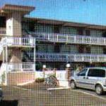 Carolina Rio Grande Motel