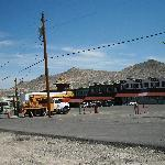 Photo of Tonopah Station RV Park