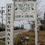 Crow's Nest Inn of West Dennis