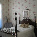 Photo of Miss Betty's Bed and Breakfast Inn Wilson