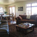 Rose Hill Farm Bed & Breakfast