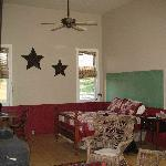 Riverside School House Bed & Breakfast