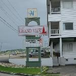 Photo of Grand View Inn And Cottages York Harbor