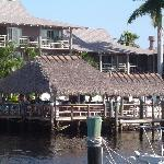 Photo of Cove Inn on Naples Bay