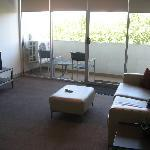 AEA Central Serviced Apartments