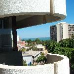 Marrakai Luxury All Suites Darwin Hotel