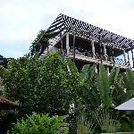 Photo of Kata Gardens Apartments Kata Beach