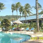 Andaman Lanta Resort
