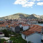 Photo of Apartments Boric Trogir