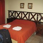 FreeStyle Backpackers Hostel