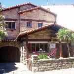 Hostel del Mar Backpackers House