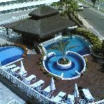 Blue Marlin Resort