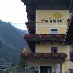 Hotel Sonnblick