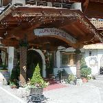 Alpensporthotel Neustifterhof