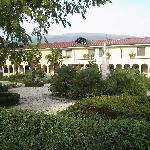 Photo of Terme Francescane Spello