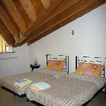 Photo of La Tartaruga B&B Trezzo sull'Adda