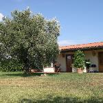 Agriturismo Tilia