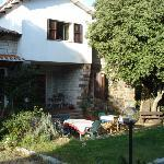 Bed & Breakfast Casa Solotti