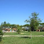 Villaggio Pappasole