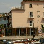 Photo of Club da Baia Boutique Hotel Brenzone