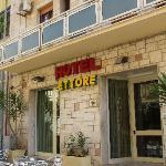 Hotel da Ettore
