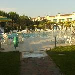 Villagio Marco Polo