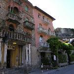 Locanda Tre Rose