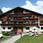 Photo of Hotel La Rouja Champoluc