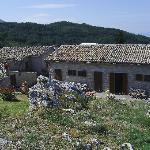 Agriturismo Bartoli