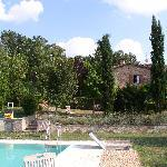 Agriturismo Ca Andreana