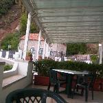 Photo of Hotel Settebello Maratea