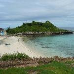 Bantigue Cove Malapascua Beach Resort & Dive Shop