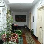 Residencial O Alentejo