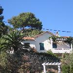 Photo of L'Oustaou Le Lavandou