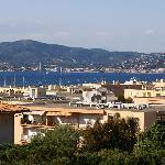 Photo of Residence Maeva Amandine St-Tropez