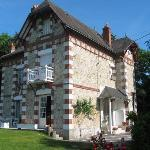 Le Buisson Bed & Breakfast