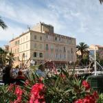 Photo of Hotel de la Tour Sanary-sur-Mer
