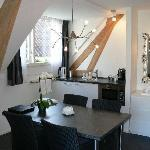 Jansbeek Bed and Breakfast